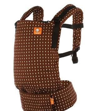 Inquire_Free-to-Grow_Baby_Carrier_large